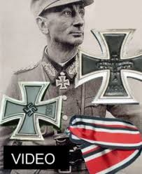 wwii german badges and medals price guide militaryitems com
