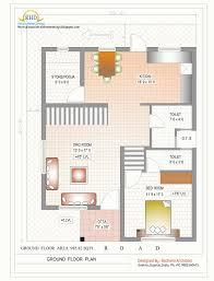 100 Duplex House Designs Floor Plans 1000 Ideas About Two
