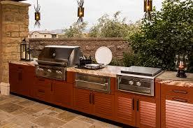 outdoor base cabinets brown jordan outdoor kitchens
