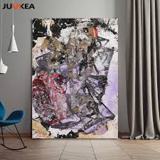 compare prices on texture painting designs online shopping buy