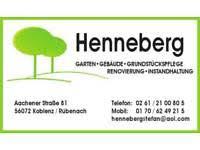garten und landschaftsbau koblenz gärtner dienstleistungen für haus garten in koblenz ebay