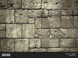 dark brick wall structure in grunge colors stock photo u0026 stock