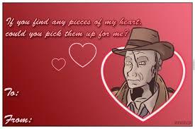 Make An Ecard Meme - love valentine ecard meme together with valentine card meme tumblr