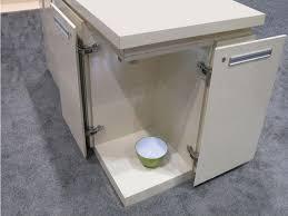 kitchen cabinet fixings kitchen cabinets ideas screwfix kitchen
