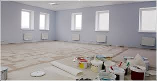 painting interior commercial painting rhode island house painters