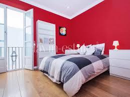 In Casa Schlafzimmer Preise Immobilienmakler Mallorca Mallorca Immobilien Kaufen
