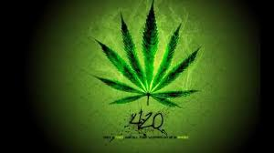 The Best Wallpaper by Marijuana Wallpapers Hd Group 68