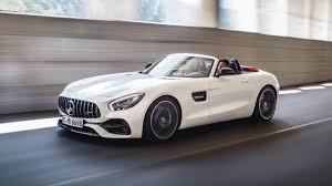 mansory mercedes sls all new mercedes benz amg gt c roadster the saudi u0026 arab cars