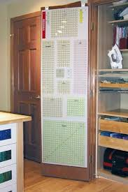 Craft And Sewing Room Ideas - sewing craft room ideas picmia
