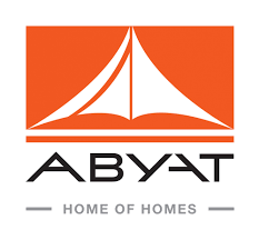 gulf logo vector abyat logo brands of the world download vector logos and