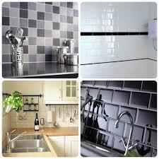 modern kitchen wall decor trend blogdelibros
