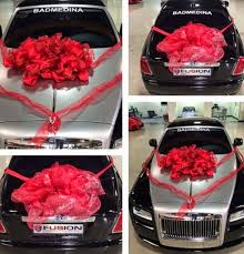 mayweather car collection 2015 susan ibie blog photos floyd mayweather finds love with his