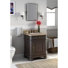 28 bathroom vanity cabinet benevola