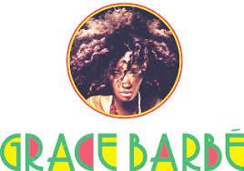 grace barbe u2013 afro kreol music u2013 multi award winning seychellois