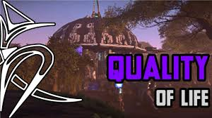 10 quality of life improvements planetside 2 youtube