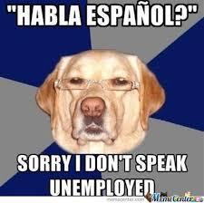 Funny Memes Spanish - love memes in spanish image memes at relatably com