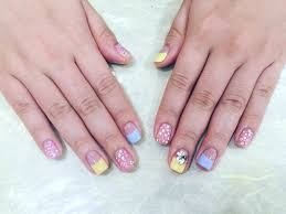 nail designs simple image collections nail art designs