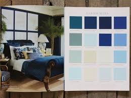 Interior Paint Home Depot by Home Interior Home Depot Paints Interior 00036 Home Depot