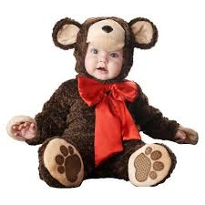 Halloween Costume Baby Boy 25 Infant Boy Halloween Costumes Ideas