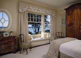 Cool Window Valance Ideas For Room Interior Decorating Design - Bedroom window valance ideas