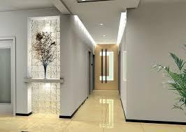 home modern interior design interior charming modern house corridor interior design with
