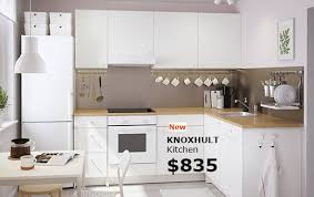 ikea kitchen cabinets review malaysia 12 knoxhult kitchen ideas kitchen ikea kitchen kitchen