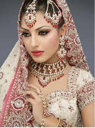 robe de mariã e indienne les 25 meilleures idées de la catégorie robe de mariée turque sur