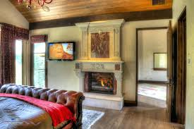 articles with fireplace bedroom cottage tag appealing fireplace