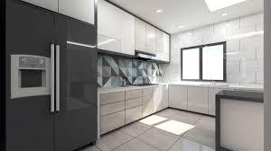 gallery redstone kitchens