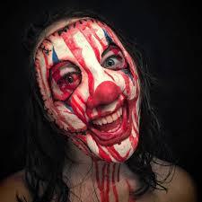 prosthetic halloween mask whipstitch prosthetic mask mostlydead com