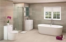 Bathroom Packages Bathroom Suites Complement Home With Bathroom Suites Bath