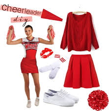 23 best cheerleader chic and not so chic images on pinterest
