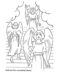 bible stories for toddlers coloring pages 45 best home bible lessons images on pinterest bible activities