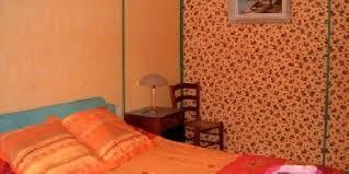 chambre d hote rousset la bastide du rousset une chambre d hotes dans les alpes de