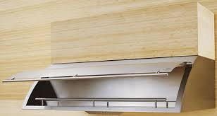 Under Cabinet Kitchen Storage by Under Cabinet Kitchen Hood Zephyr Cache