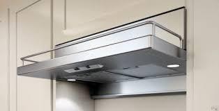 zephyr under cabinet range hood reviews zephyr ztee30as 30 inch under cabinet range hood with 400 cfm