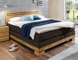 Schlafzimmer Bett Selber Machen Bett Aus Paletten Beleuchtet Cheap Bett Aus Paletten Beleuchtet