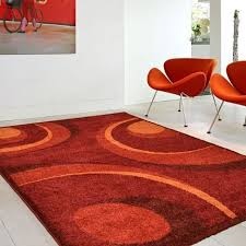 Brown And Orange Area Rug 10 Best Cheap Area Rugs Get Better Images On Pinterest Area