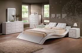 black high gloss bedroom furniture tags bedroom furniture modern