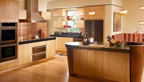kitchen paint ideas with maple cabinets kitchen paint colors with maple cabinets exitallergy