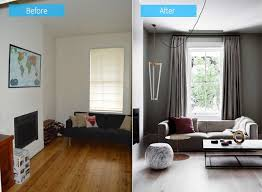 home design before and after 39 best before and after images on home design photos
