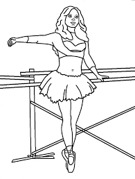 102 coloring pages girls images debt