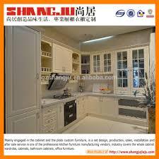 resin kitchen cabinet resin kitchen cabinet suppliers and resin kitchen cabinet resin kitchen cabinet suppliers and manufacturers at alibaba com