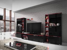 wall units u2013 arthauss furniture