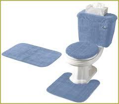 Bathroom Rugs At Target Bath Rugs Target Defilenidees