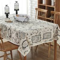 Cheap Table Cloths by Wholesale Table Cloth In Table Cloths Buy Cheap Table Cloth From