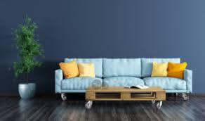 canapé montpellier canapé et table basse la combinaison gagnante maison mania