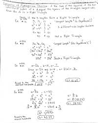 Addition And Subtraction Algebra Worksheets Worksheet Additive Inverse Worksheet Fiercebad Worksheet And