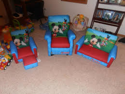 mickey mouse clubhouse bedroom ethan allen disney bedding mickey mouse toddler bundle set walmart