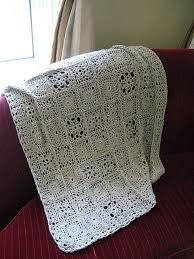 wedding gift knitting patterns 39 best crochet wedding blanket images on crochet